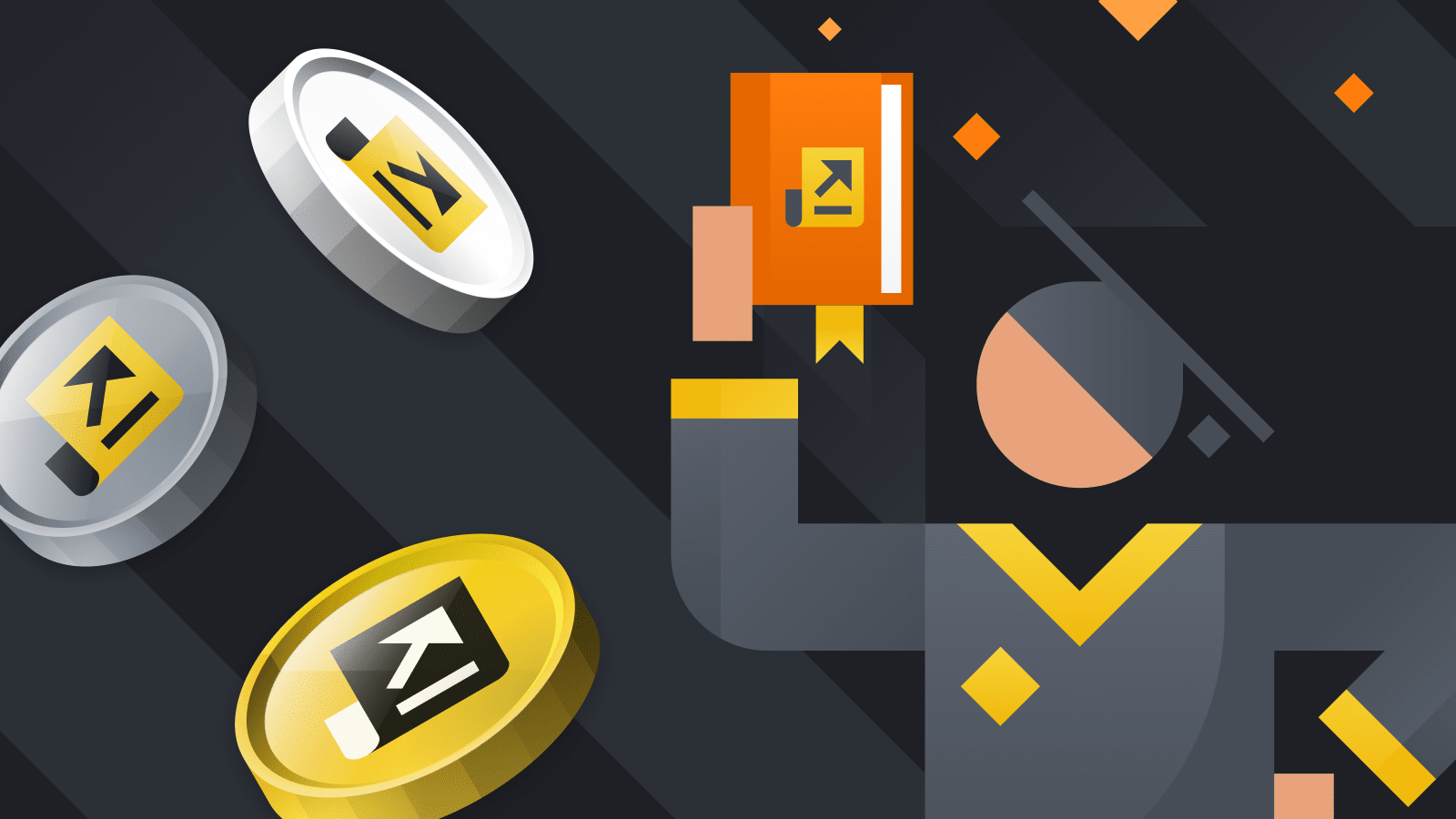 bitcoin future trading