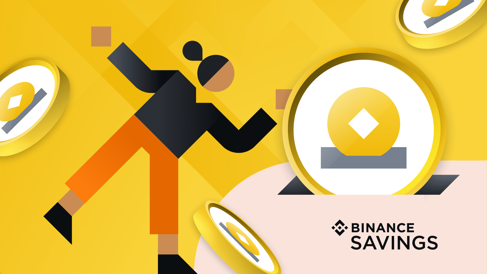 Should I Use Cryptocurrency As A Savings Account? Cryptocurrency Trading Signals, Strategies & Templates   DexStrats