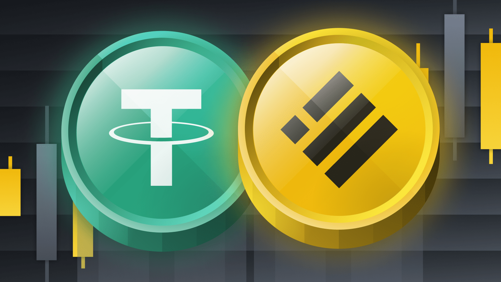 Multi-Assets Mode: How It Works and What You Need to Know Cryptocurrency Trading Signals, Strategies & Templates | DexStrats
