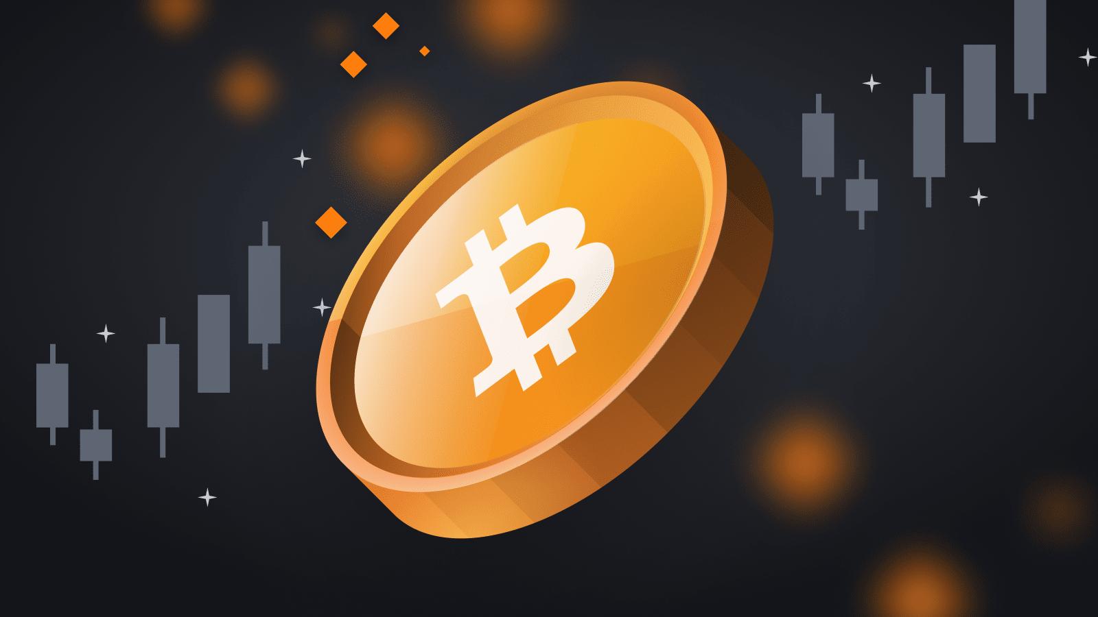 como invertir en bitcoin commerciante)