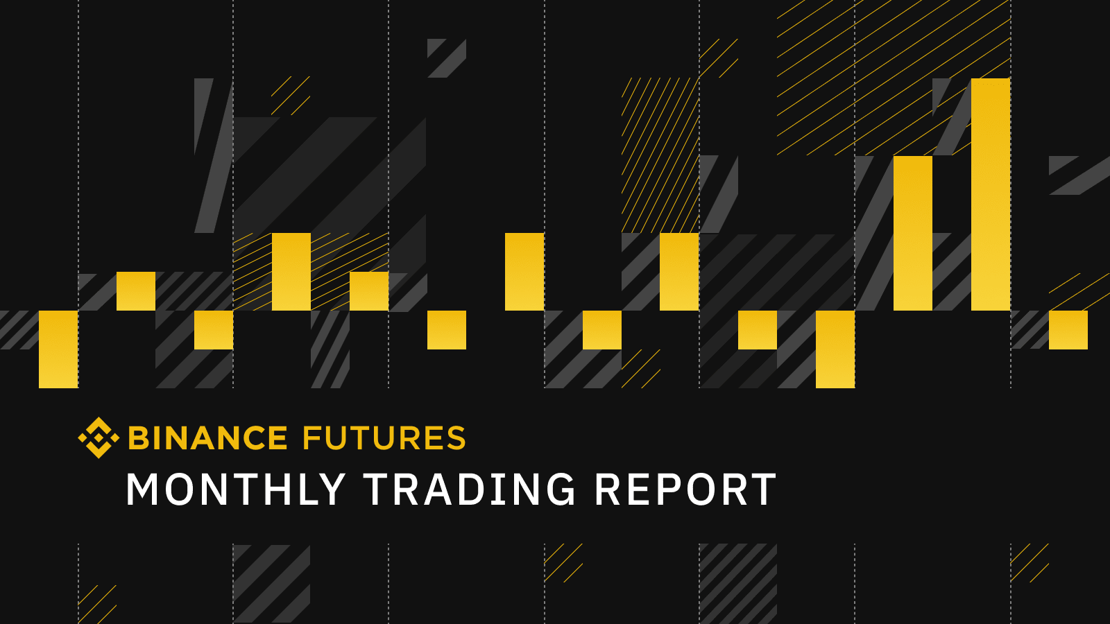 May Trading Report: Cryptocurrencies' Worst Month Since March 2020 Cryptocurrency Trading Signals, Strategies & Templates | DexStrats