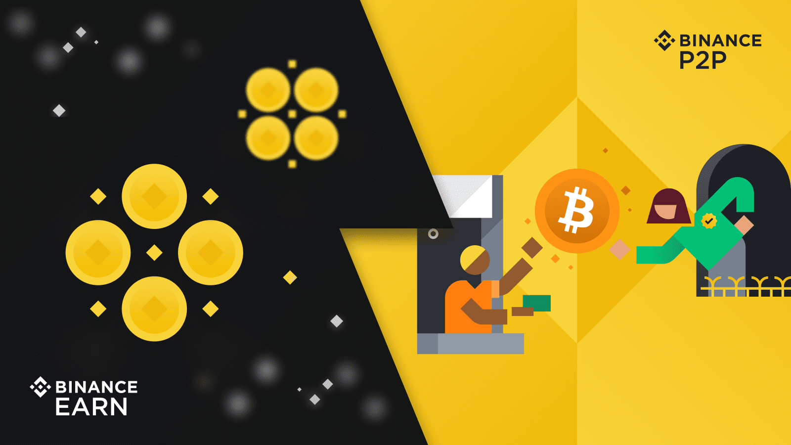 How To Earn Money With Crypto Cryptocurrency Trading Signals, Strategies & Templates | DexStrats