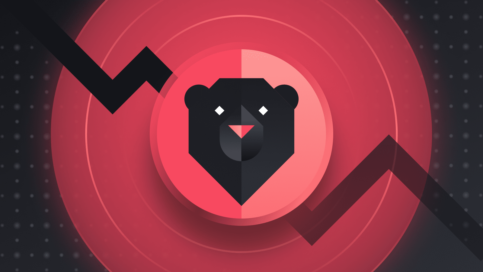 What is a Bear Market and How Can You Survive (and Thrive) in It? | Binance Blog