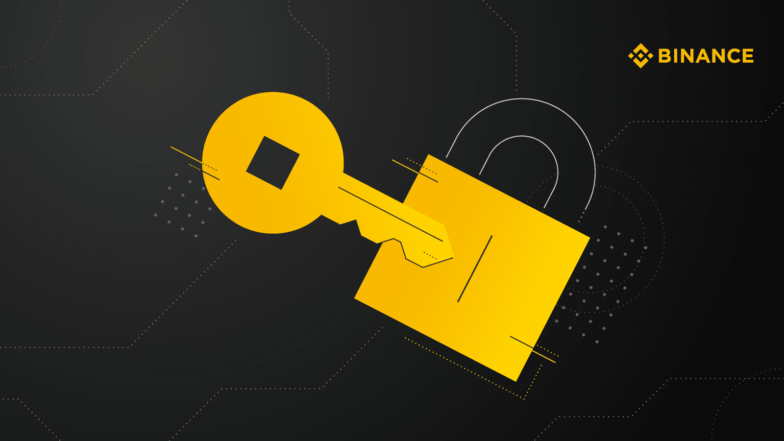 15 Tips to Enhance Security for Your Binance Account Cryptocurrency Trading Signals, Strategies & Templates | DexStrats