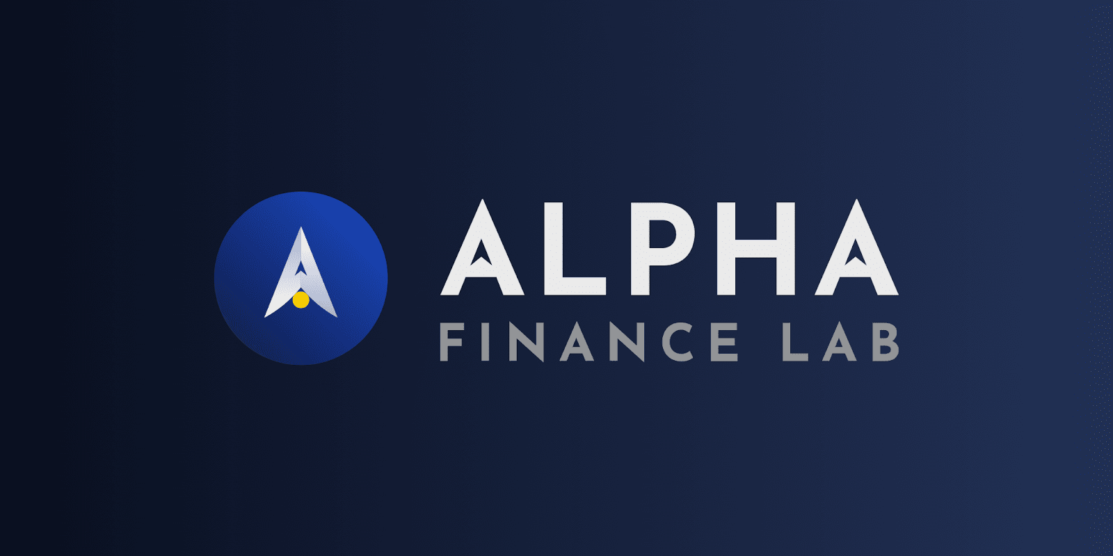 Binance Awards 2021- Launchpad Project of the YearCryptocurrency Trading Signals, Strategies & Templates | DexStrats