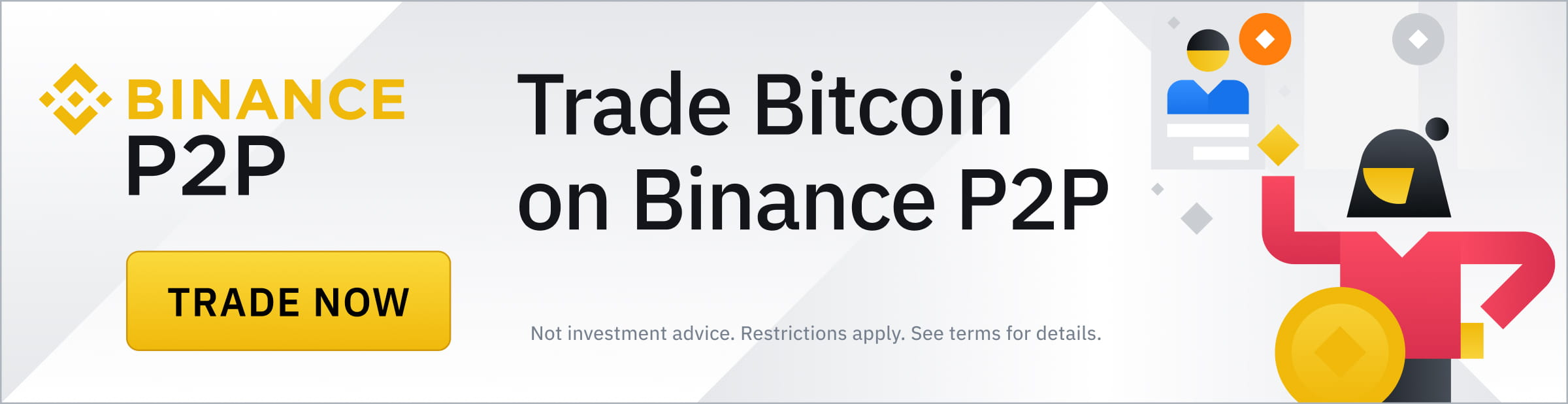 Tips for Using the Binance P2P Chat to Avoid Transaction ProblemsCryptocurrency Trading Signals, Strategies & Templates | DexStrats