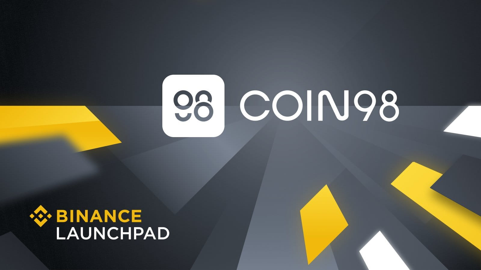 This Week at Binance: July 16 - 23, 2021Cryptocurrency Trading Signals, Strategies & Templates | DexStrats