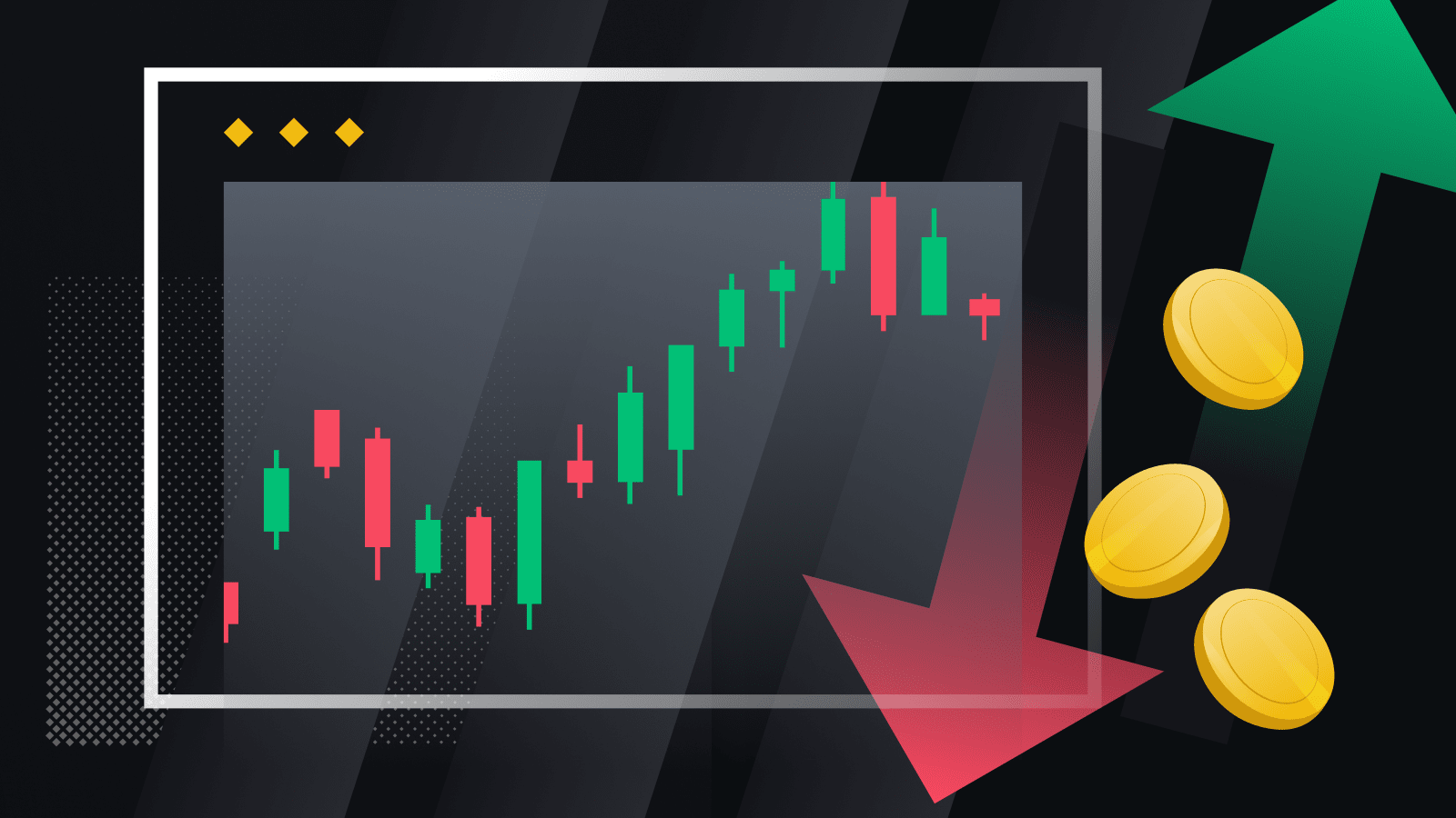 Does Lower Leverage Make Better Sense for Your Trading?Cryptocurrency Trading Signals, Strategies & Templates | DexStrats