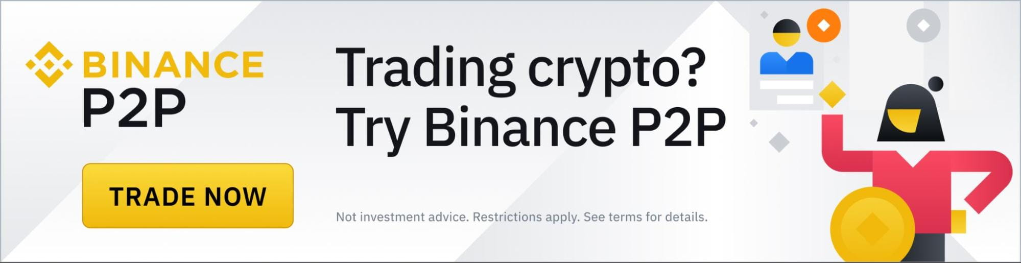 Tips for Using Binance P2P to Avoid Third-Party TransfersCryptocurrency Trading Signals, Strategies & Templates | DexStrats