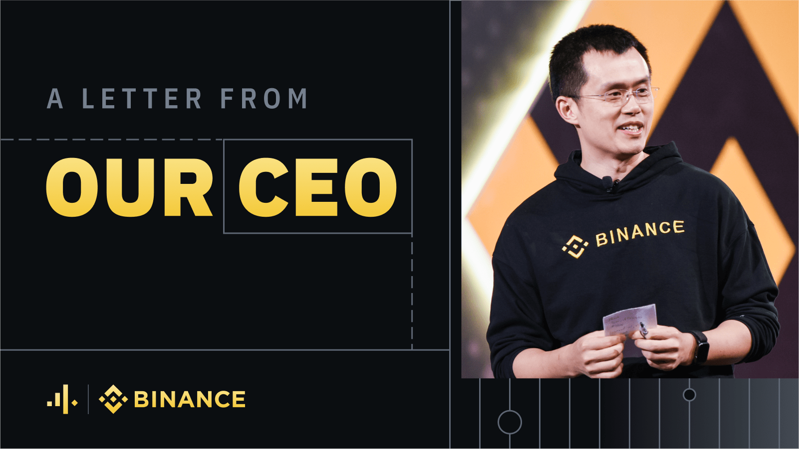 Binance Monthly Review, July 2021: Building to the MoonCryptocurrency Trading Signals, Strategies & Templates | DexStrats