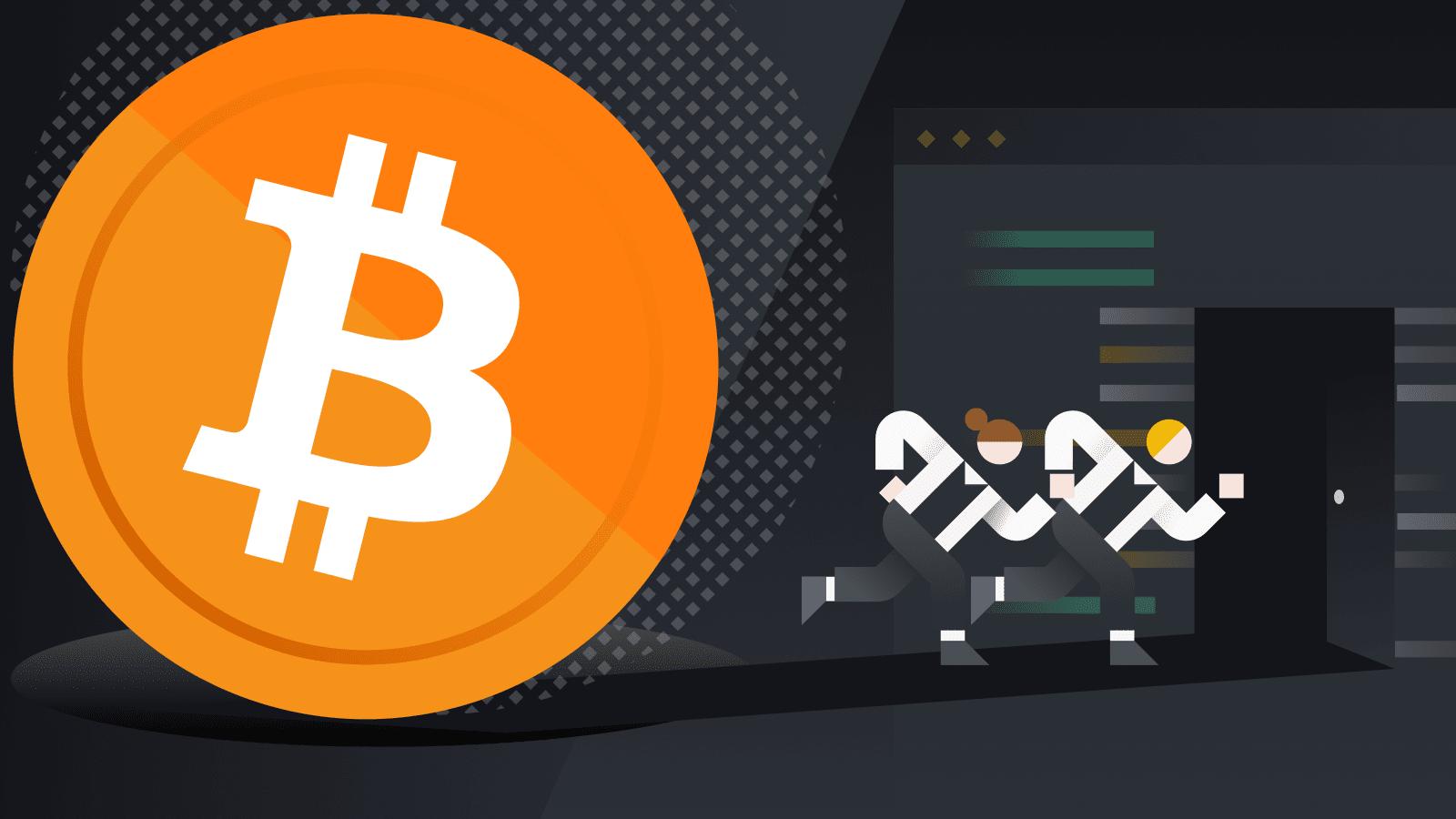 trading automatico vip bitcoin)
