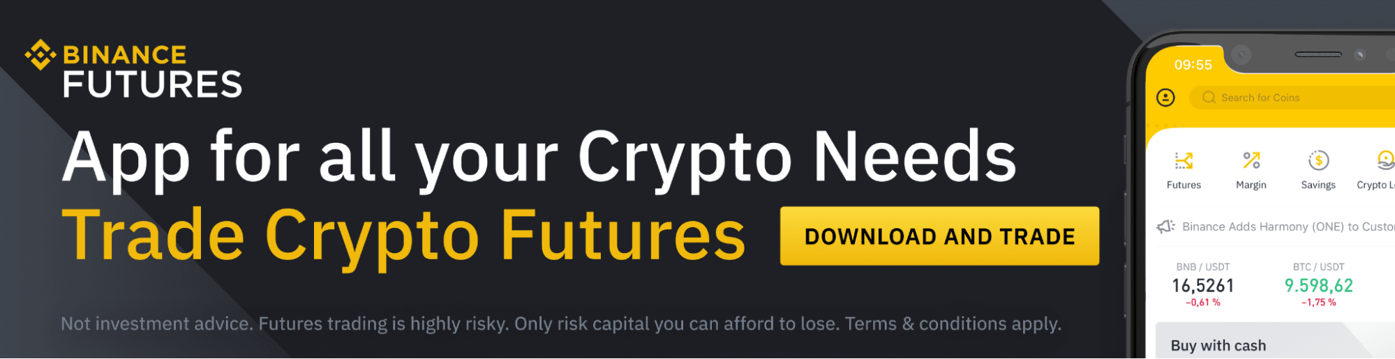 Crypto Futures Basics: What is Liquidation and How to Avoid it?Cryptocurrency Trading Signals, Strategies & Templates   DexStrats