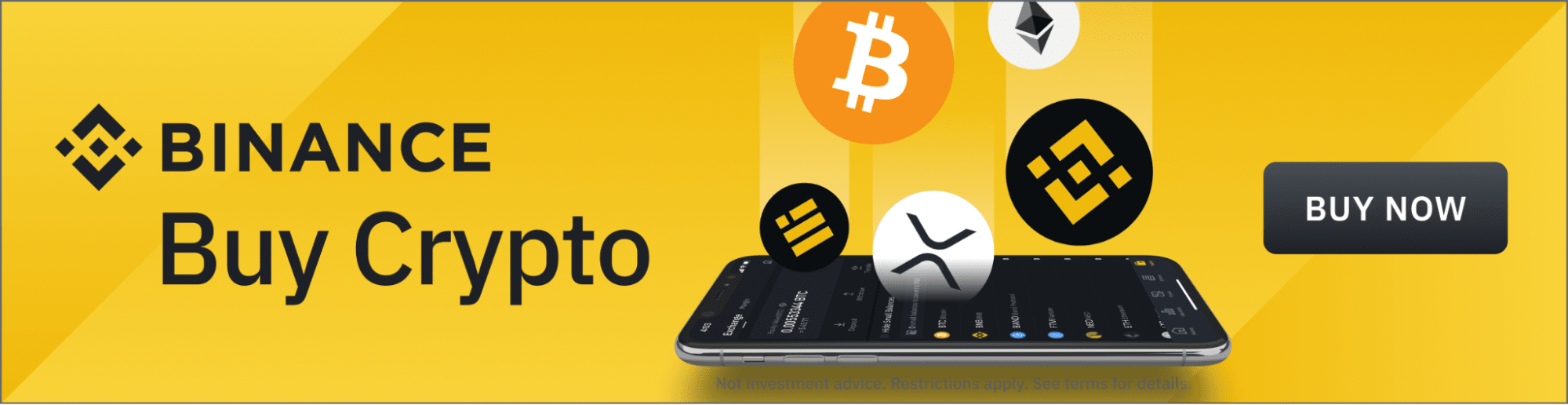 Bitcoin (BTC) Price Regains Strength: Has It Reached A Price Floor?Cryptocurrency Trading Signals, Strategies & Templates | DexStrats