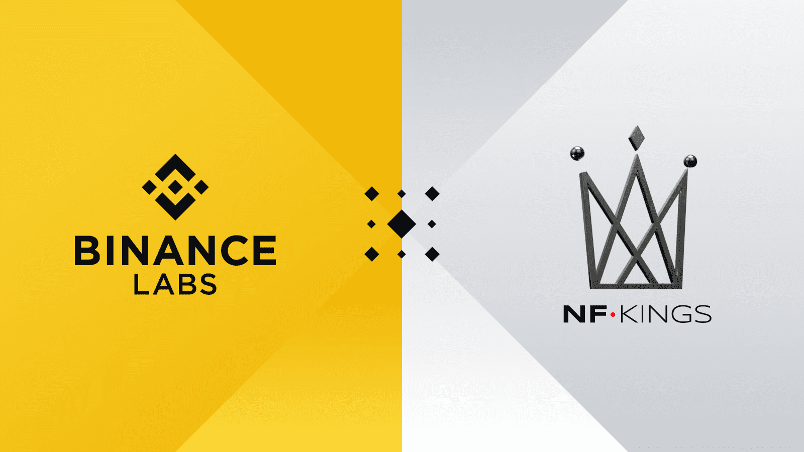 This Week at Binance: July 30 - Aug 6, 2021Cryptocurrency Trading Signals, Strategies & Templates   DexStrats