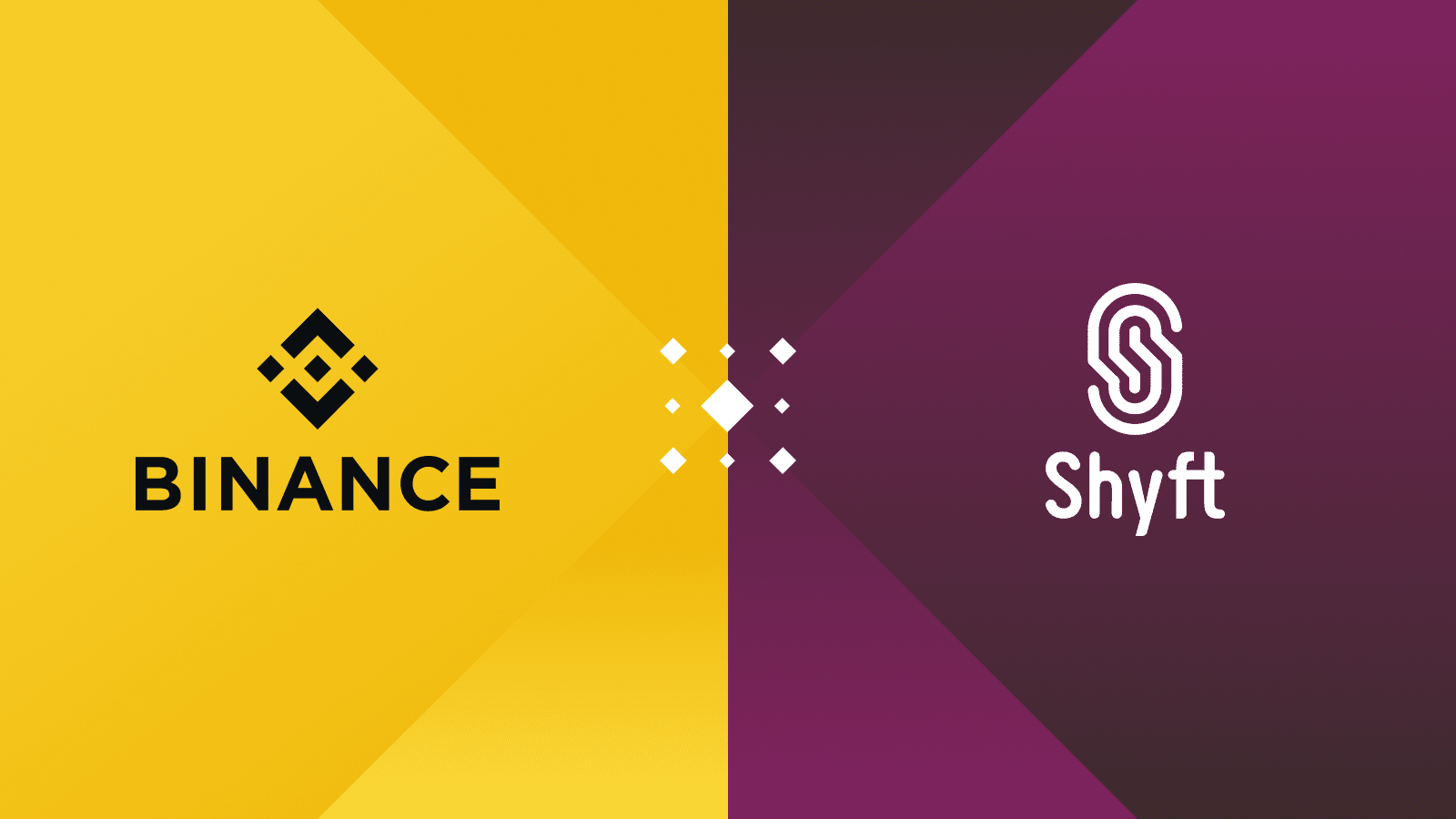 Binance Deploys Shyft Network's Veriscope to Support FATF Travel Rule ComplianceCryptocurrency Trading Signals, Strategies & Templates | DexStrats