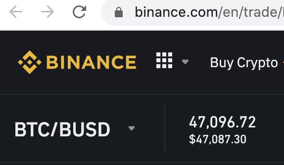 trader bitcoin nuova zelanda