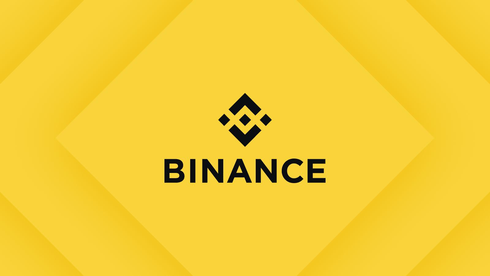 Blog | Binance Blog