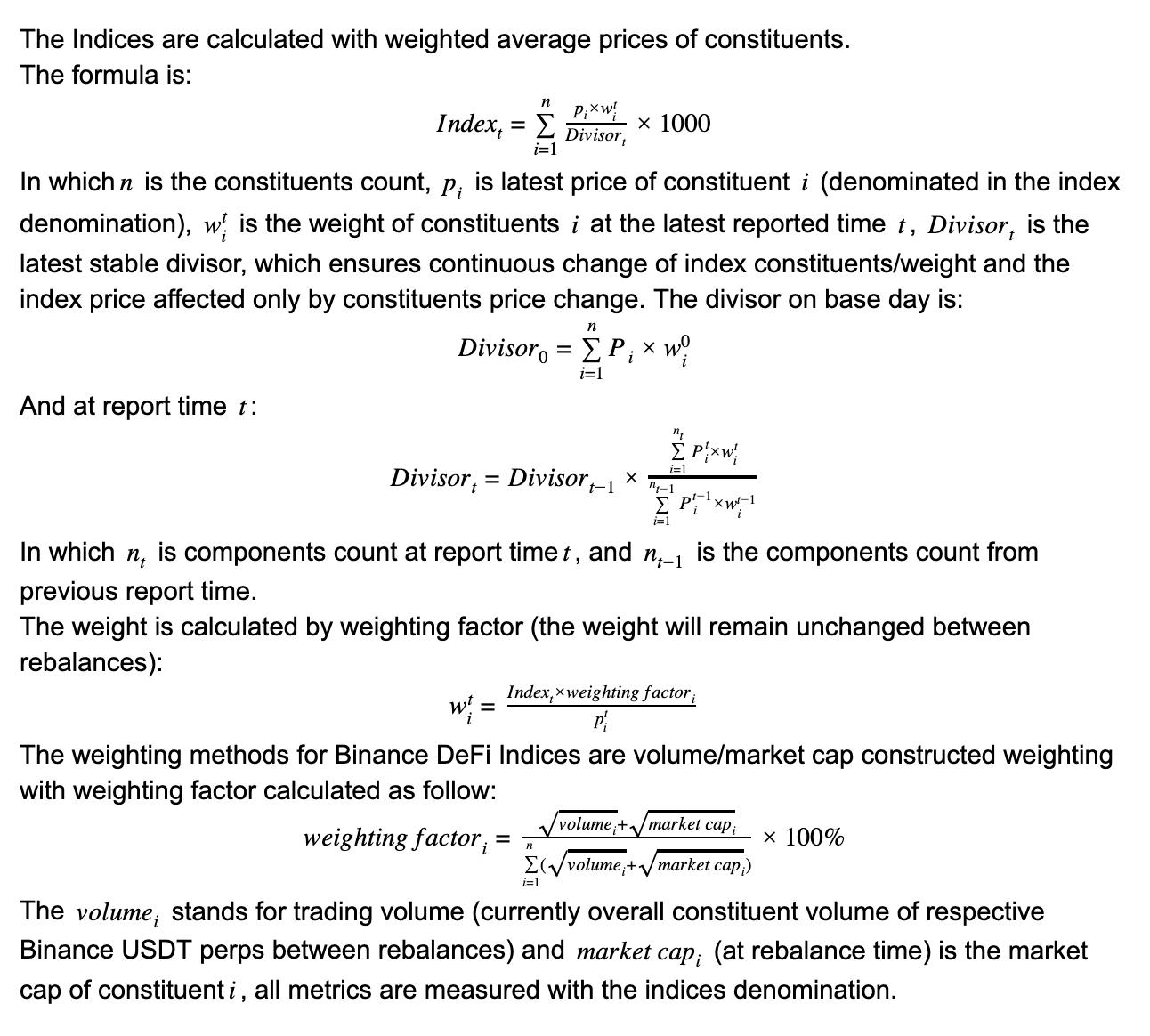 opsi perdagangan berdasarkan volume