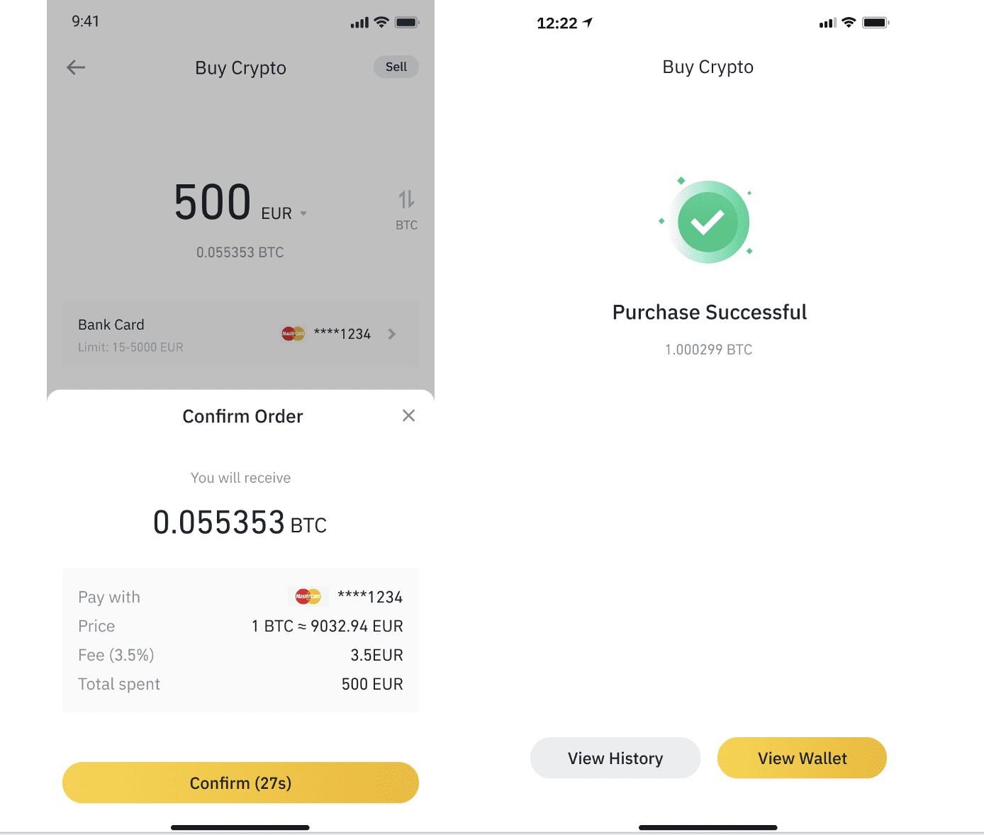 legjobb platform hogy bitcoin-t vásároljon kanadában