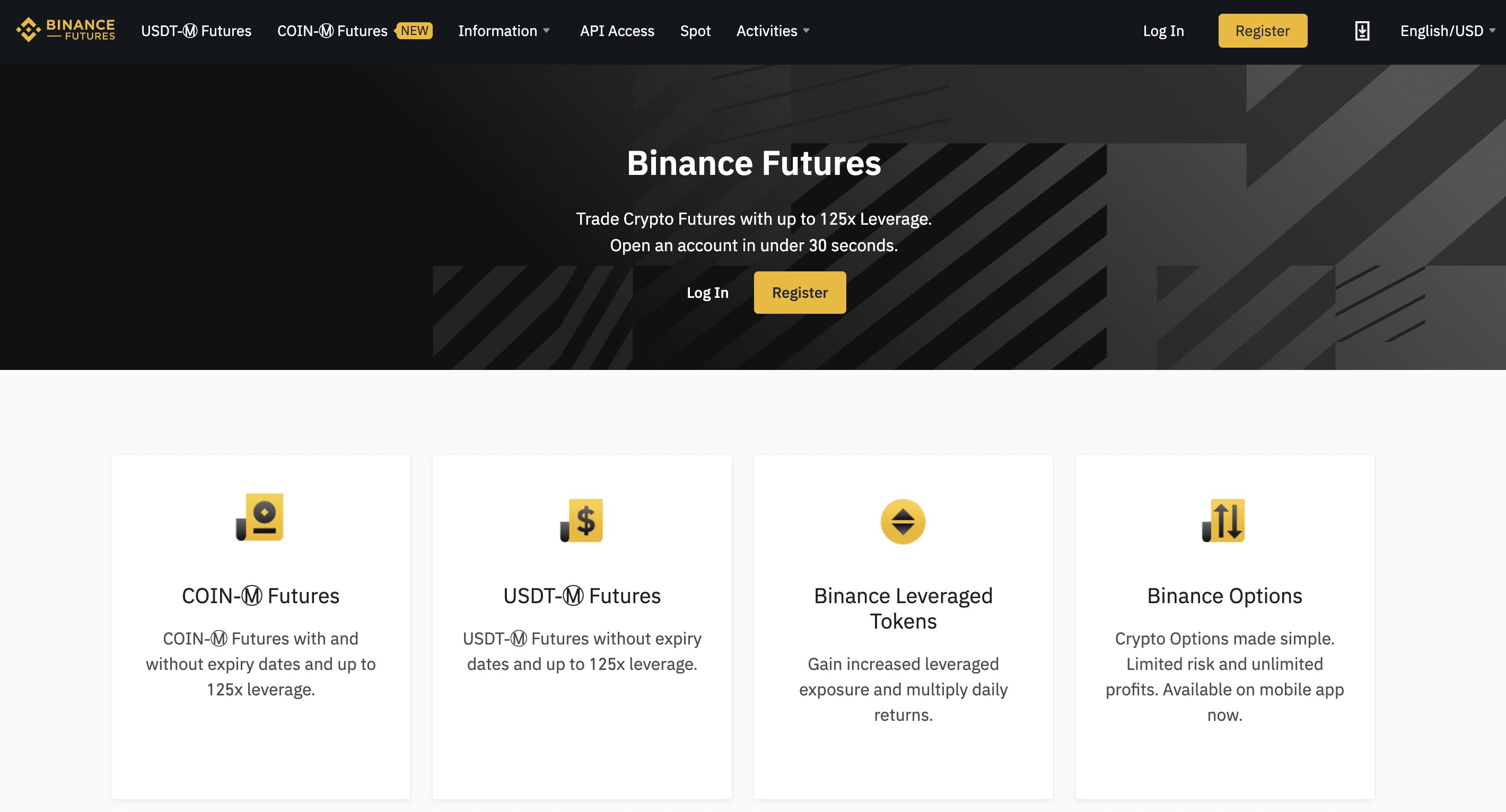 Sub cum sa tranzactionezi bitcoin pentru a rupe in binance