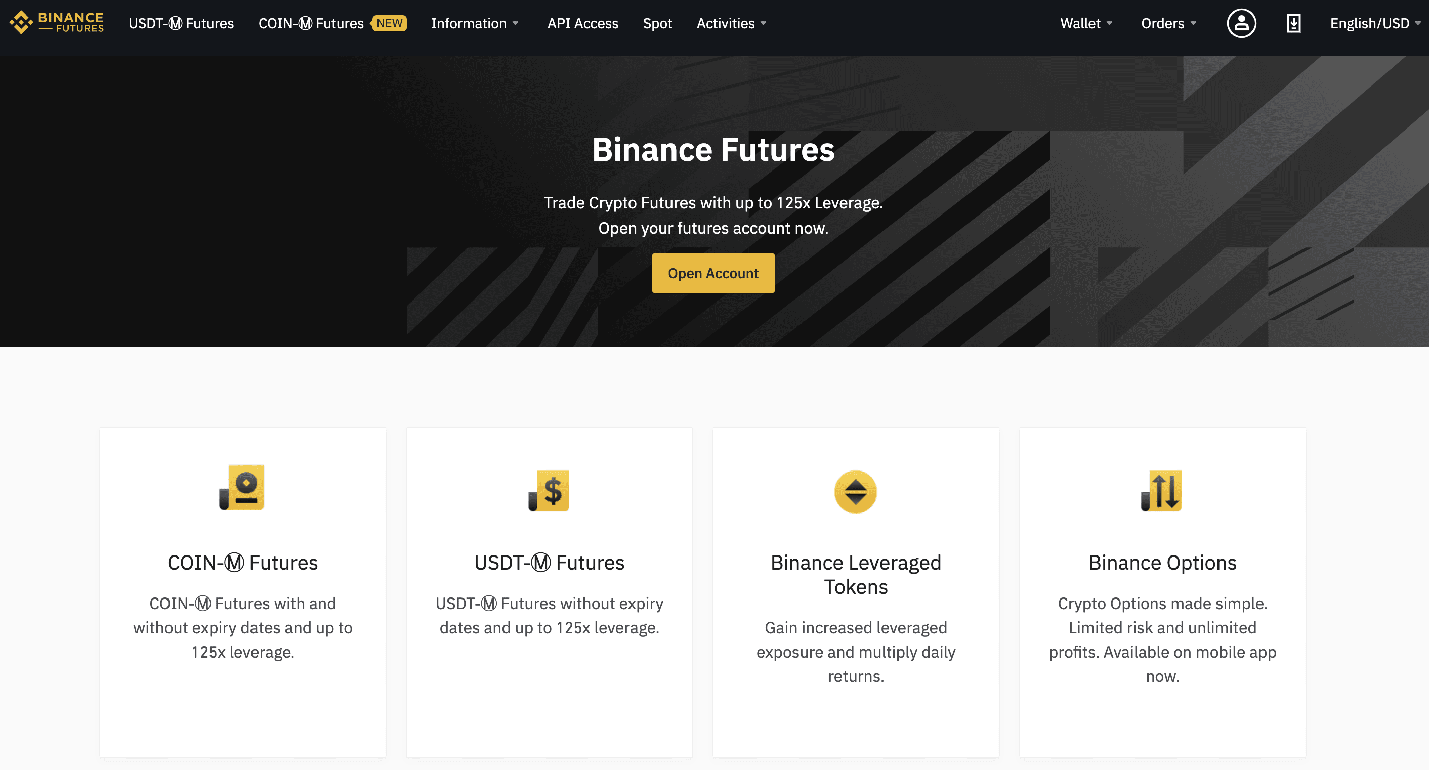centrul dvs. de tranzacționare lokai bitcoin