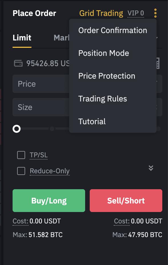 Strategia de opțiune de 1 dolar)