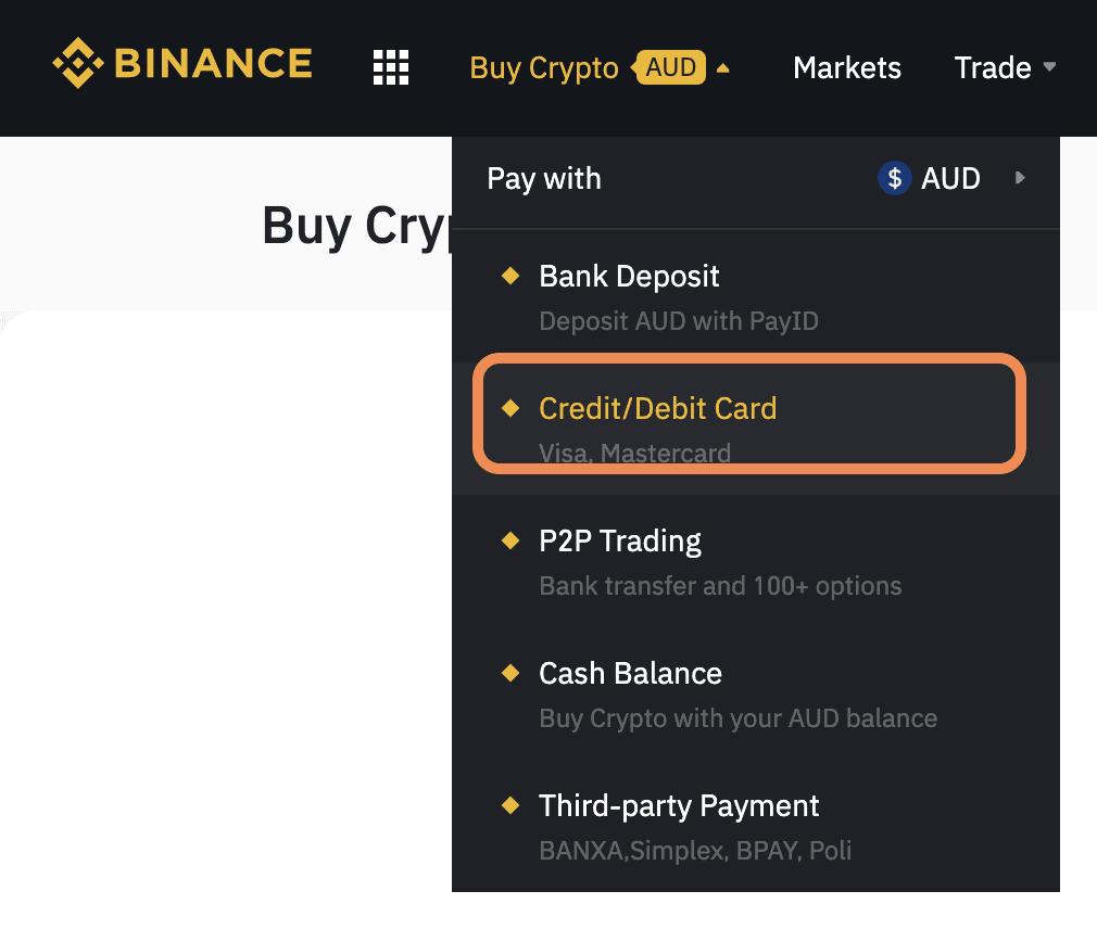 cumpărați bitcoin cu bpay bitcoin trader platformă în această dimineață