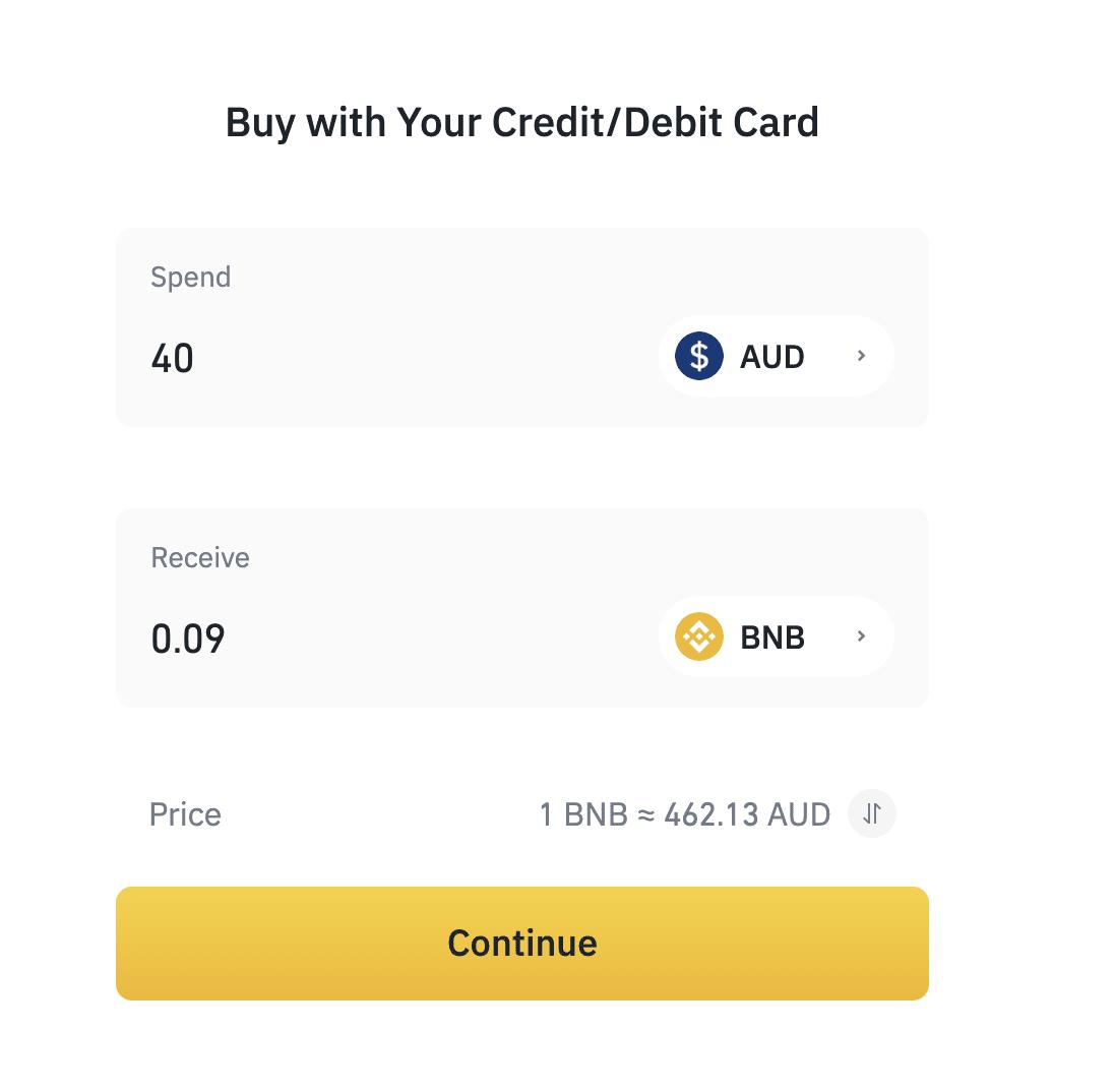 Guarda Crypto Wallet Bitcoin în App Store