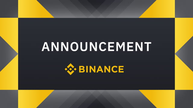 Margin Trading for BAT, ONT, ZIL, BTCST, POLY, SFP Enabled on Binance | Binance Support