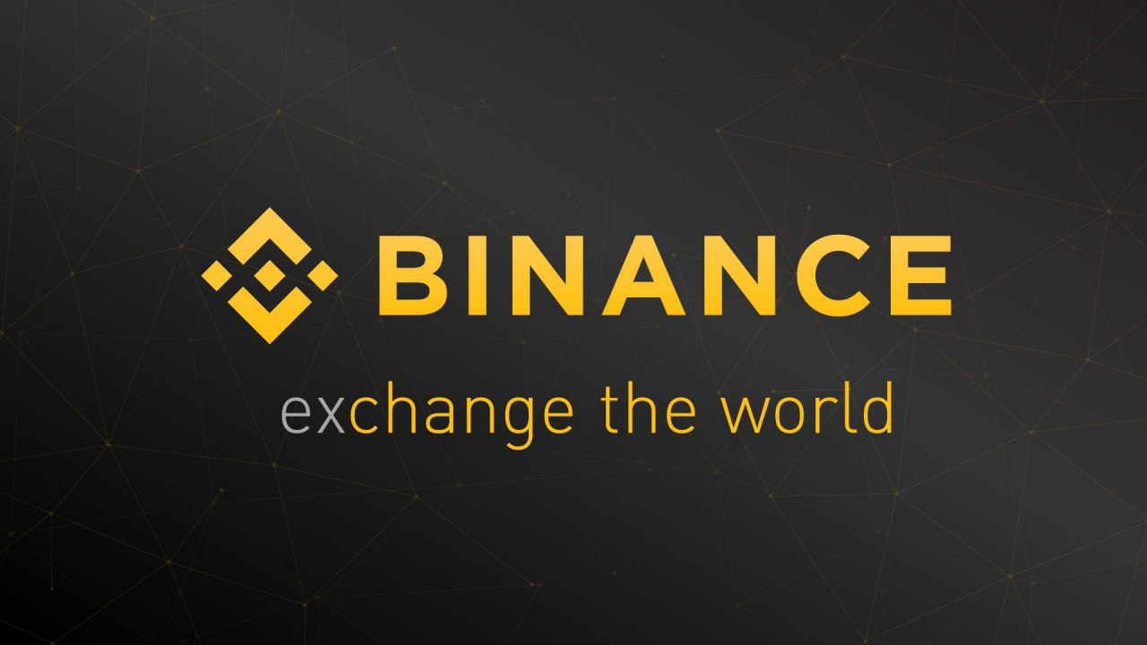 Bitcoin Exchange | Troca de Criptomonedas | Binance