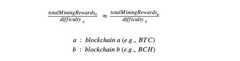 equation3