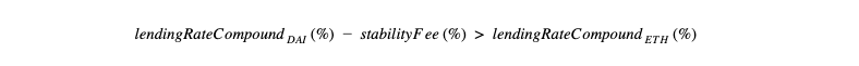 equation7