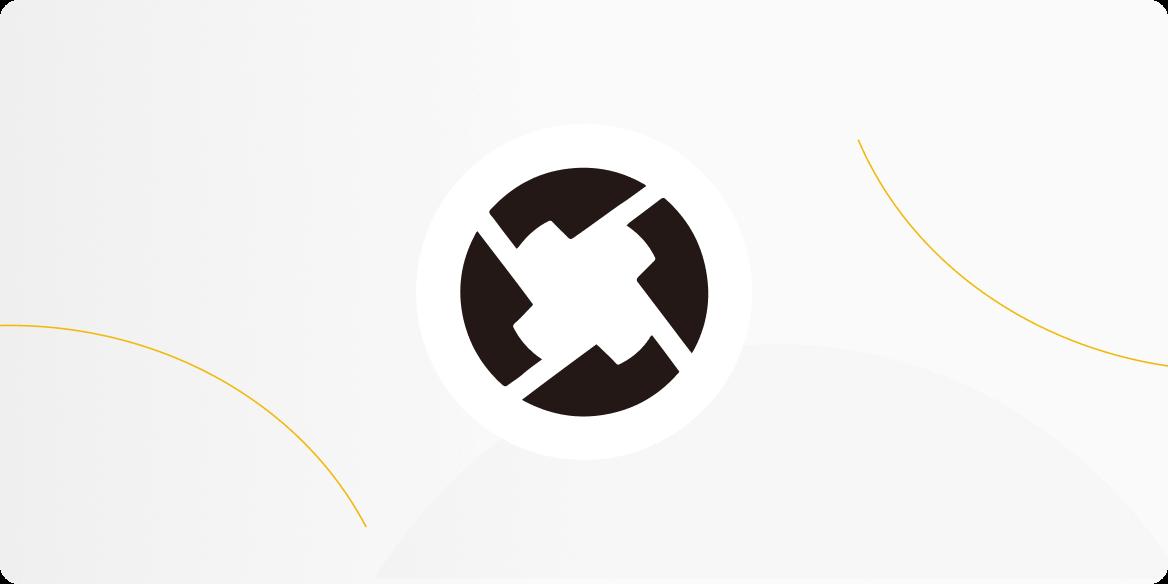 0X Protocol (ZRX)