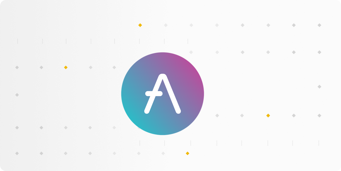 Aave Protocol (AAVE)