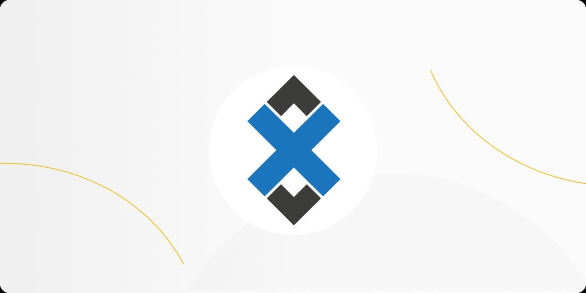 AdEX Network (ADX)