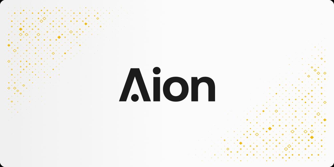 AION (AION)