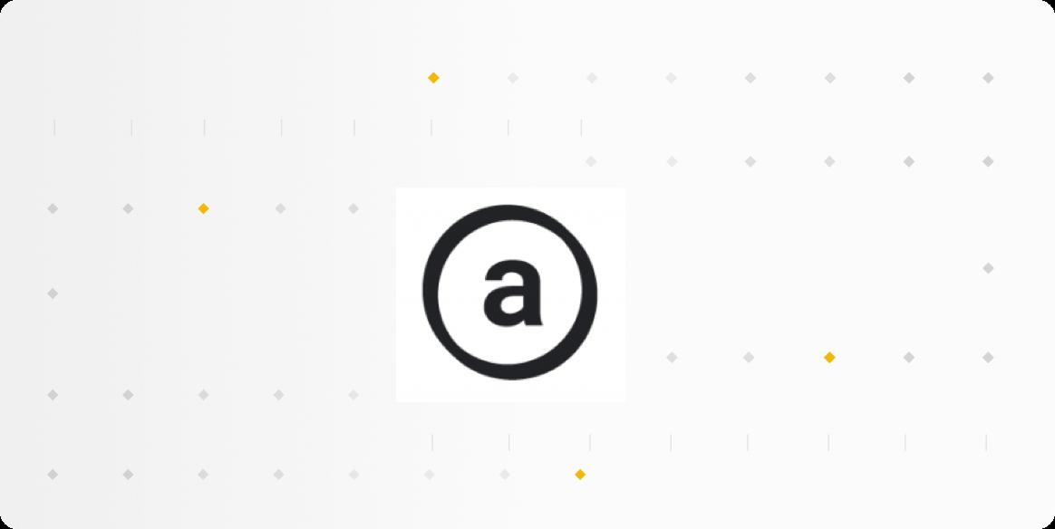 Arweave (AR)