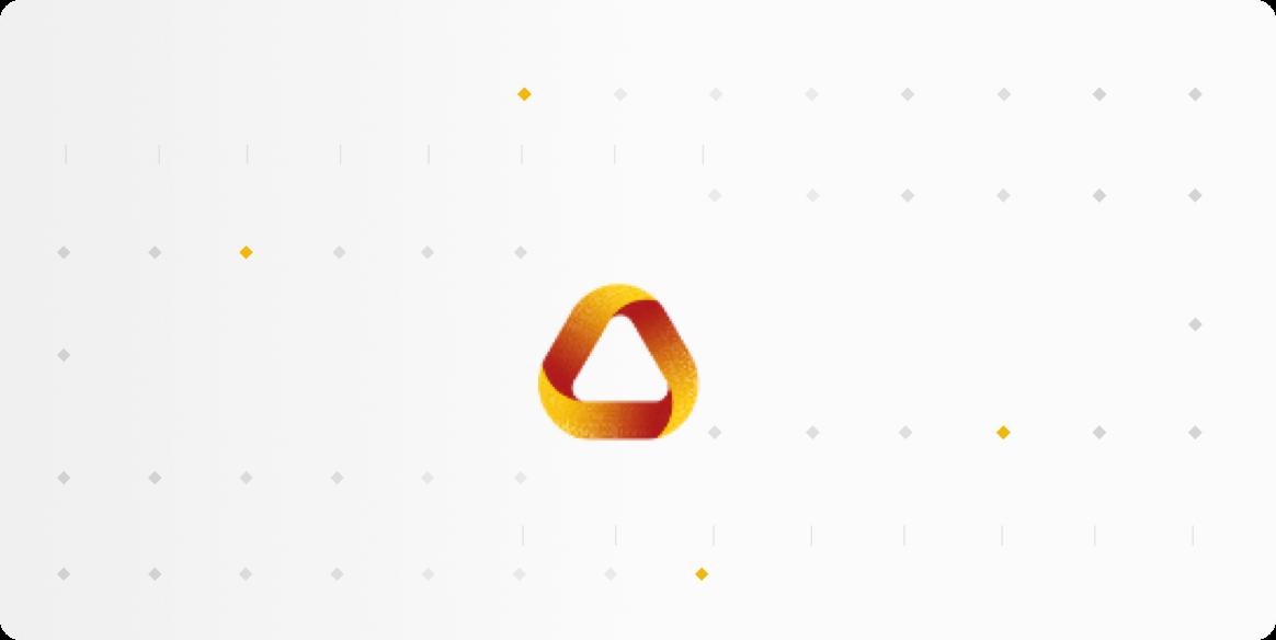 Automata Network (ATA)
