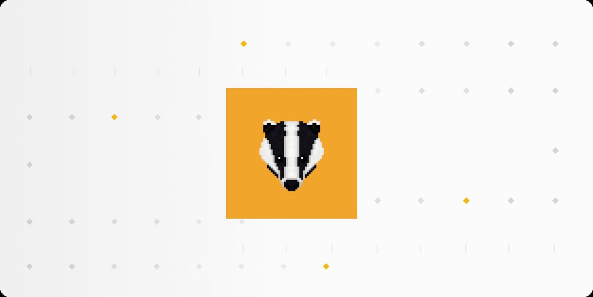 Badger DAO (BADGER)