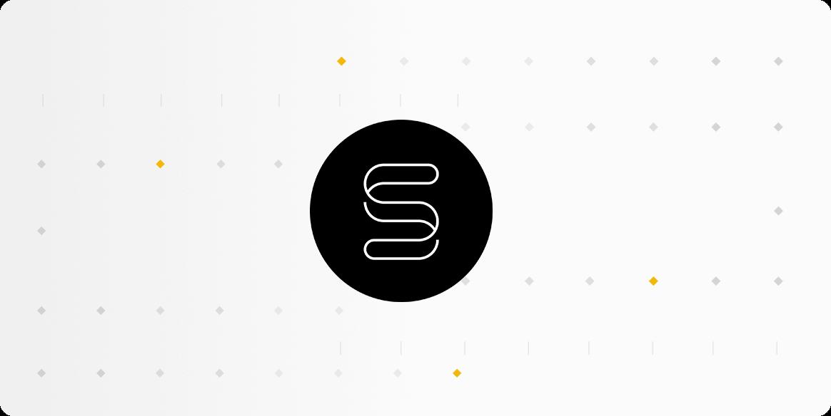 Bitcoin Standard Hashrate Token (BTCST)