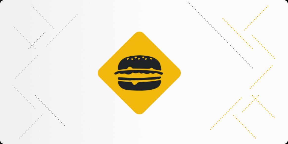 BurgerSwap (BURGER)