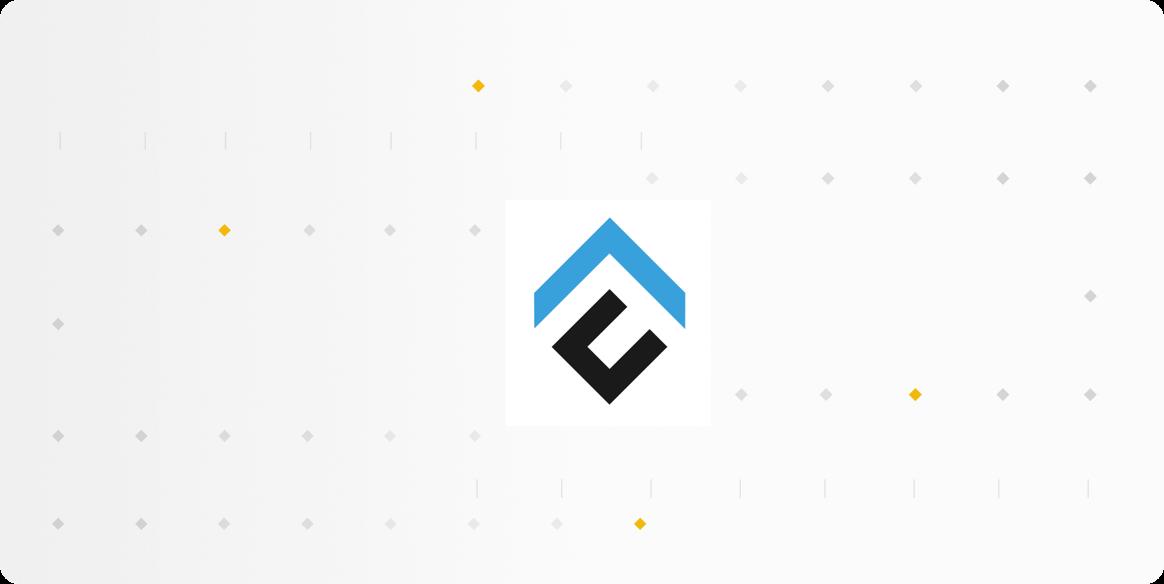 Conflux Network (CFX)