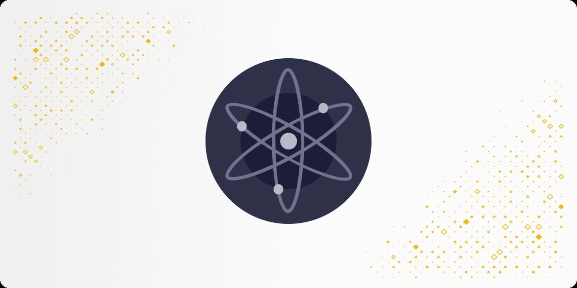 Cosmos Network (ATOM)