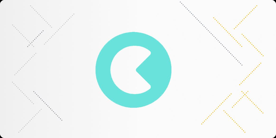 Cream Finance (CREAM)