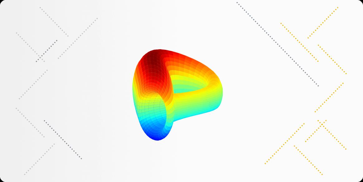 Curve (CRV)