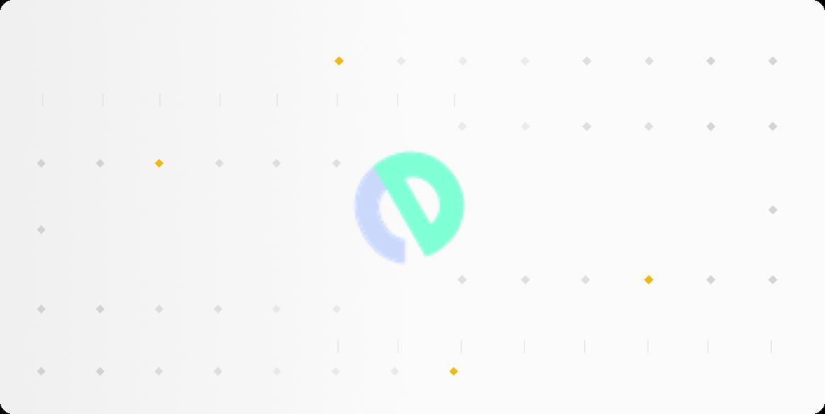 DeXe Network (DEXE)