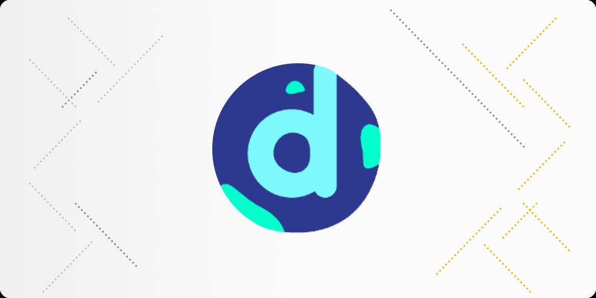 district0x (DNT)
