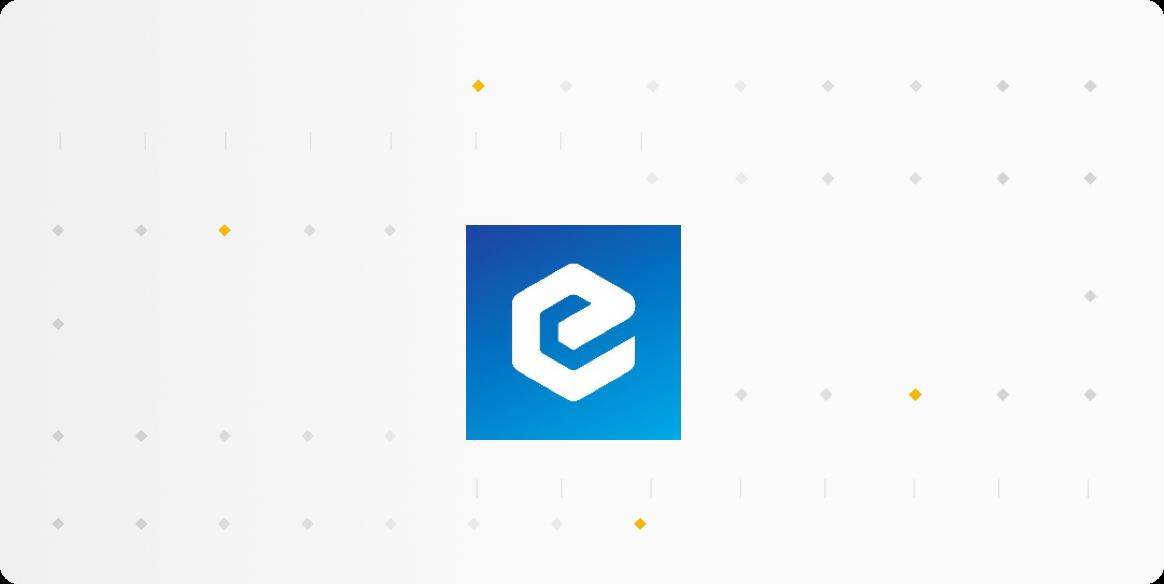 eCash (XEC)