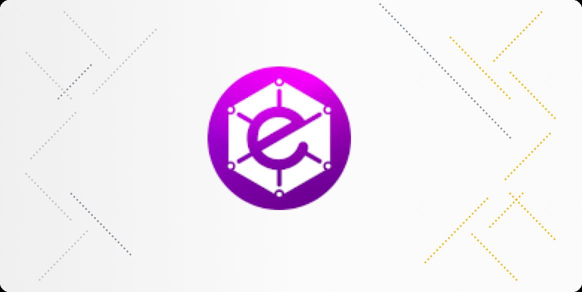 Electra (ECA)