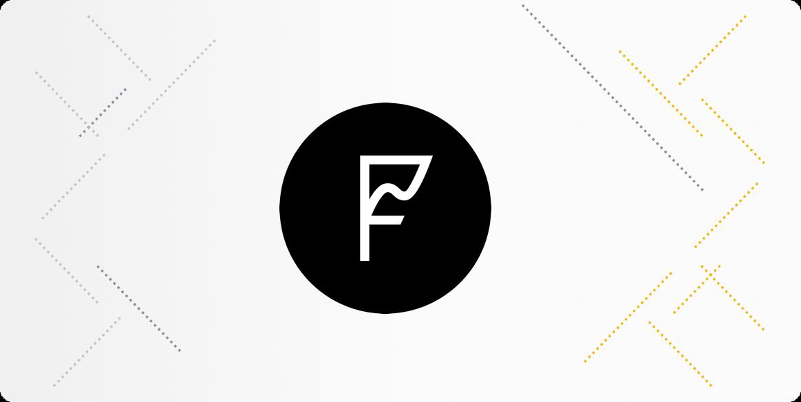 Frontier (FRONT)